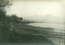 Ленинабад 1946 год
