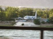 Красавчик Ил-18