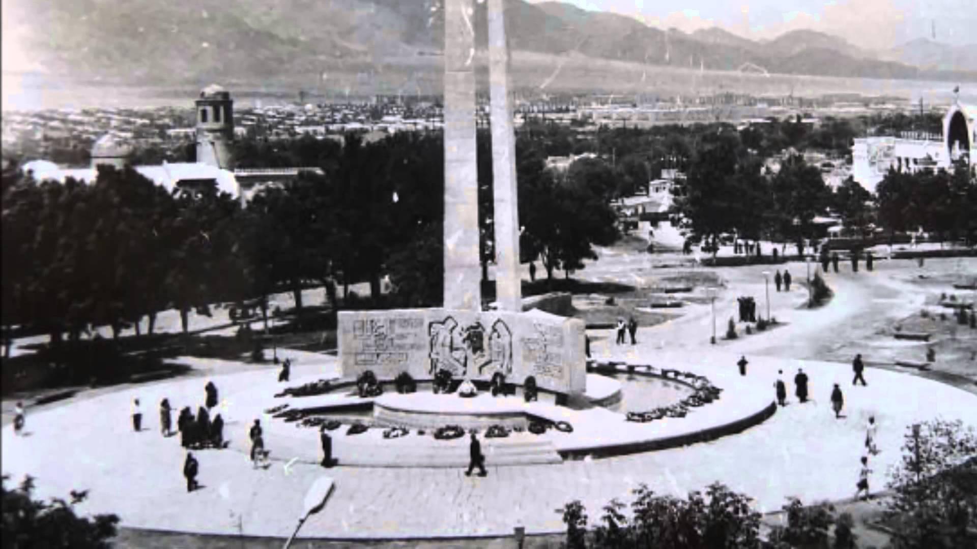 Прикол секс таджикский худжанд 19 фотография